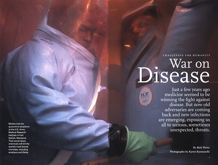 NGM_2002_02-WAR_ON_DISEASE-01